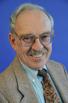 Ronald Sider