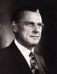 Dr.Ockenga