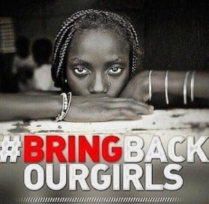 bring back our girls 3