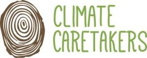 climate caretakers