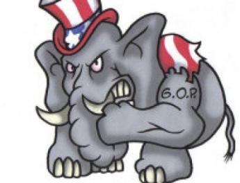 angry-elephant-herd-politics-500x383